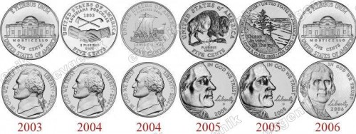 us_set_005_cents_westward_journey_2003_2006_6pcs_01.jpg