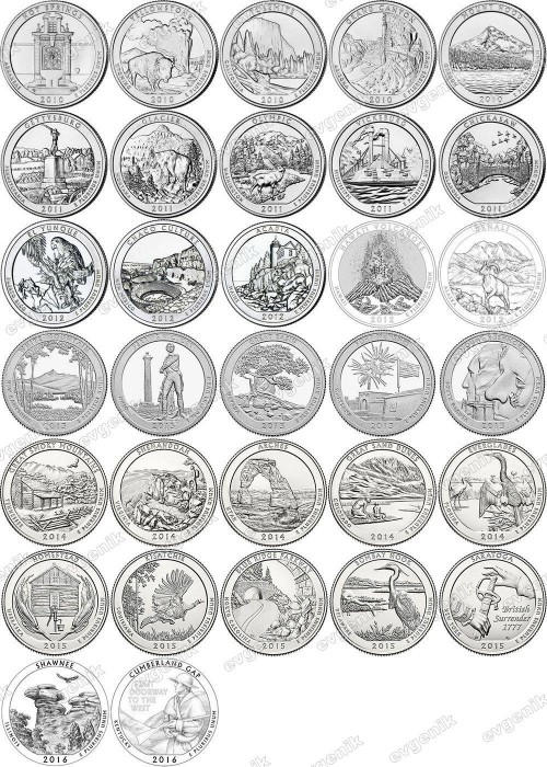 us_set_025_cents_quarters_parks.jpg