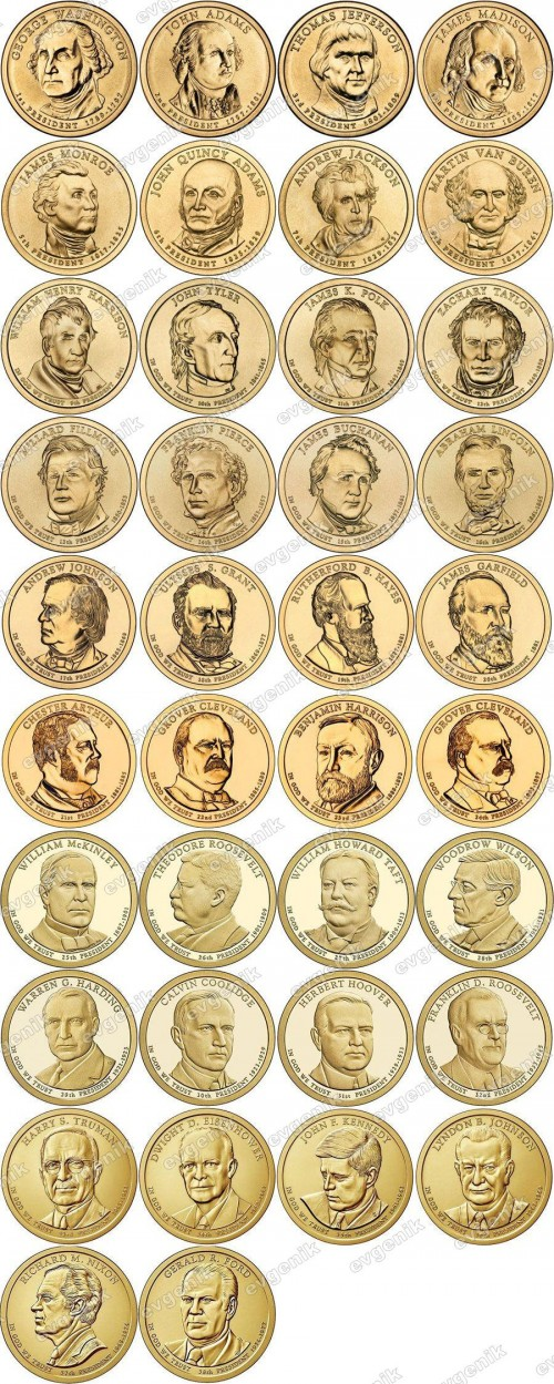 us_set_1_dollar_presidents.jpg