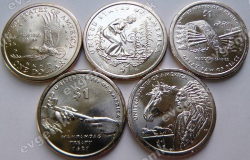 us_set_1_dollar_sacagawea_2001_2009_2010_2011_2012_5pcs.jpg