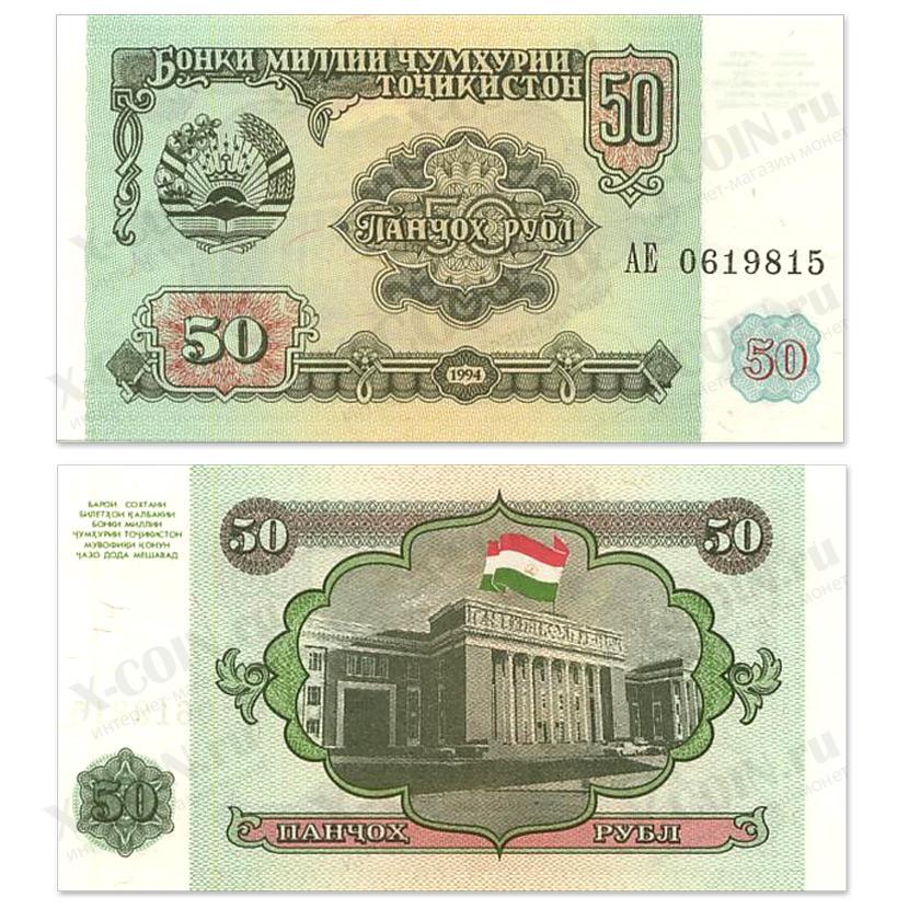 образом, тысяч рублей на таджикистан сайт