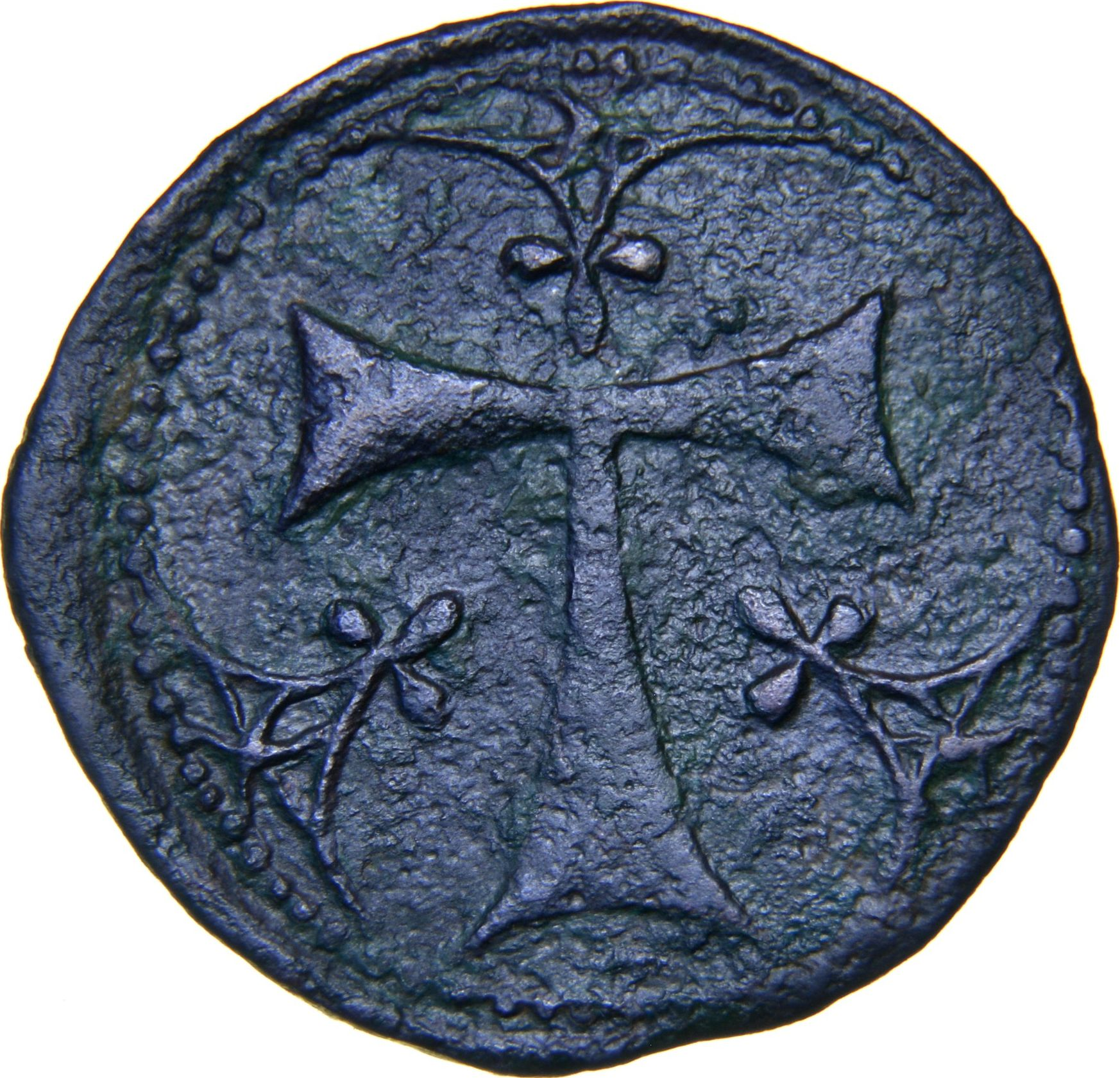 средневековые тонкие жетоны фото весне питер