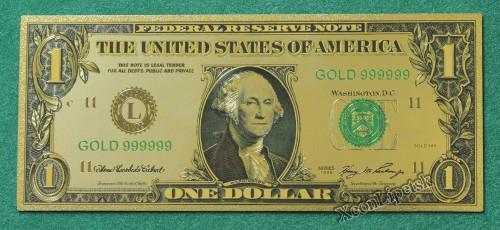 BANKNOTA-TVETNAY-1-DOLLAR.jpg