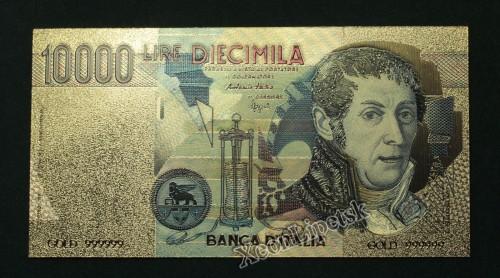 BANKNOTA-10000-LIR1.jpg