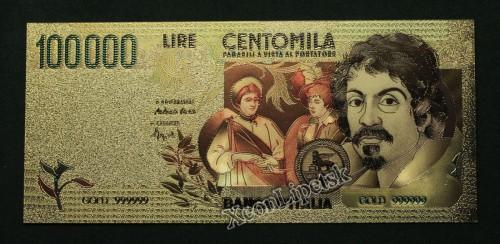 BANKNOTA-100000-LIR-1.jpg