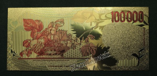BANKNOTA-100000-LIR.jpg