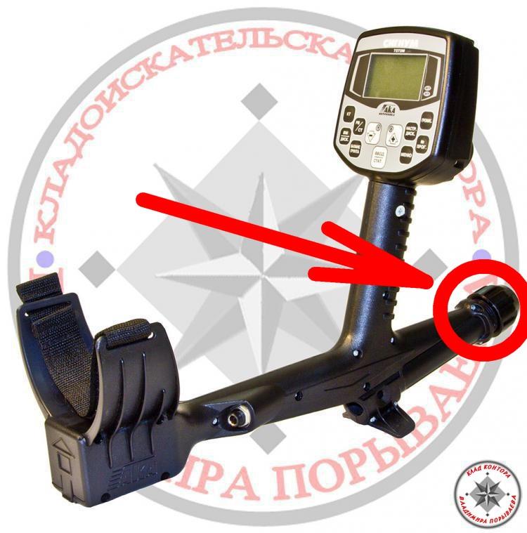 429 14 1 - kvotka.ru.