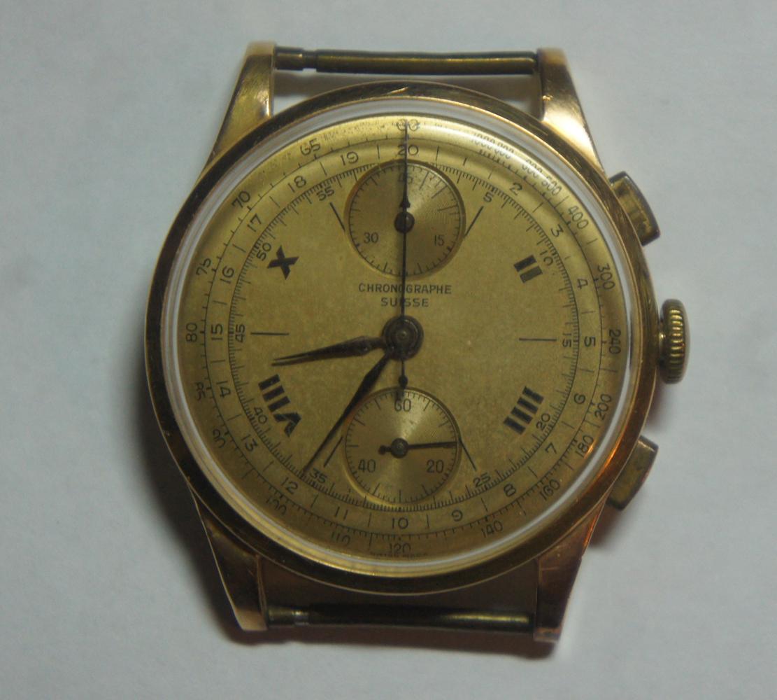 Часы стоимостью золотые швейцарские няни за час барнауле стоимость в