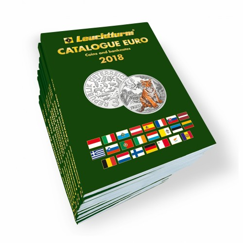 euro-catalogue-for-coins-and-banknotes-2018-english.jpg