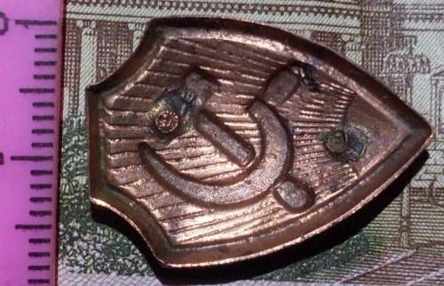 SDC19965.jpg