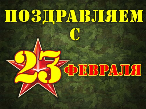 cd15b69cfb49.jpg