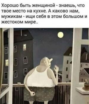 image-13.jpg