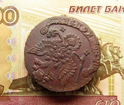 1782-10.jpg