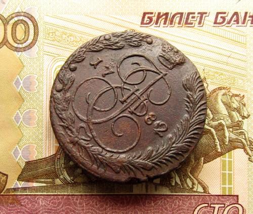 1782-4.jpg