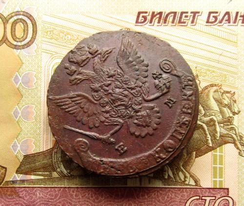 1782-7.jpg