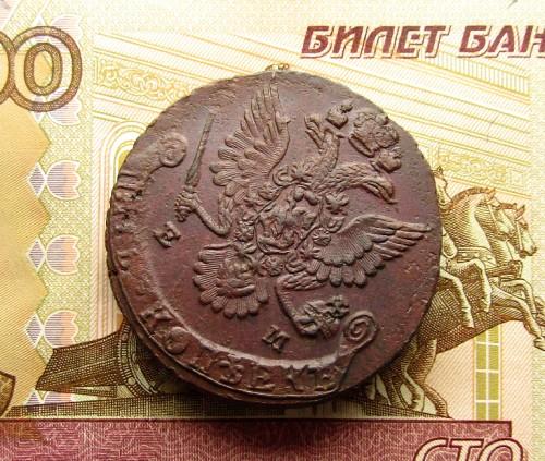 1782-8.jpg