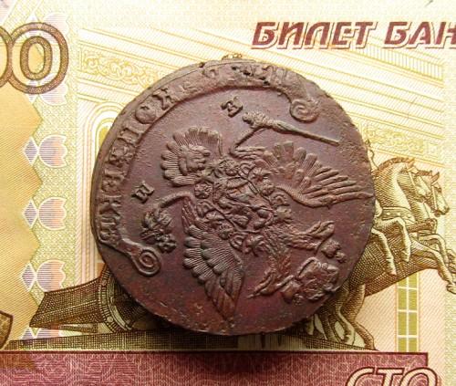 1782-9.jpg