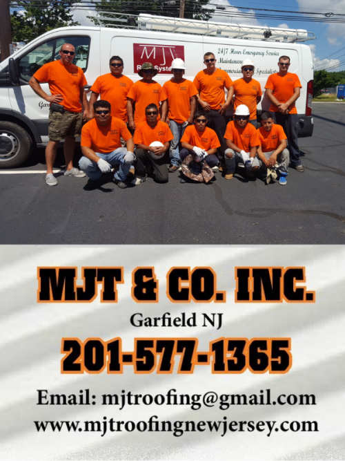 MJT-ROOFING.png