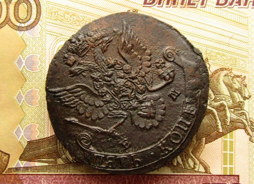 5-KOPEEK-1781-EM-3.jpg