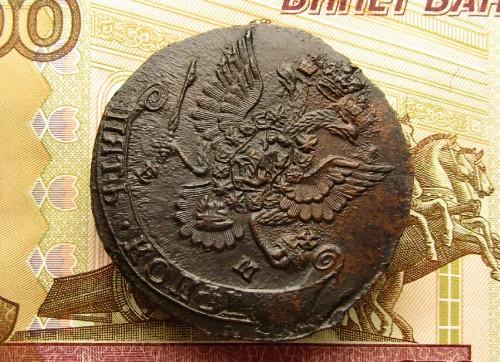 5-KOPEEK-1781-EM-4.jpg