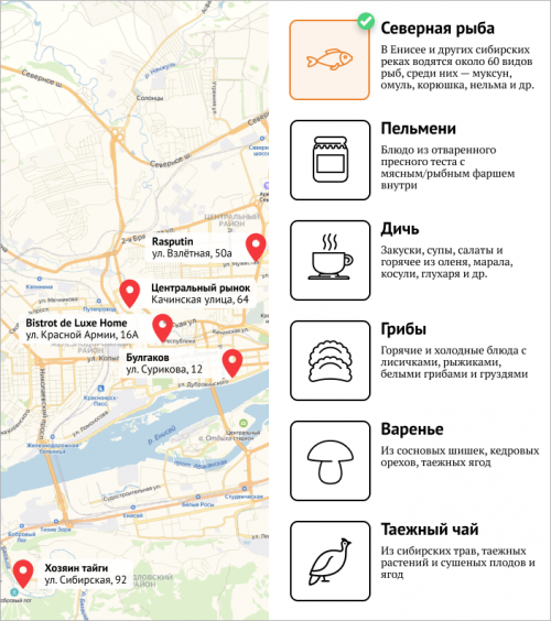 infographic_v2.png