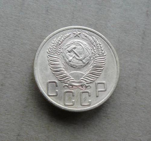 5K-1953G-L.S..jpg