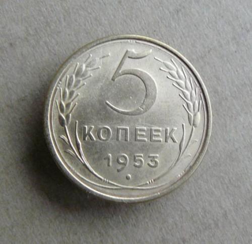 5K-1953G.jpg