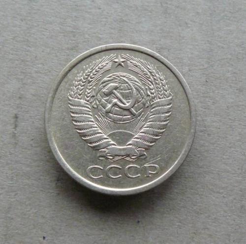 5K-1975G-L.S..jpg