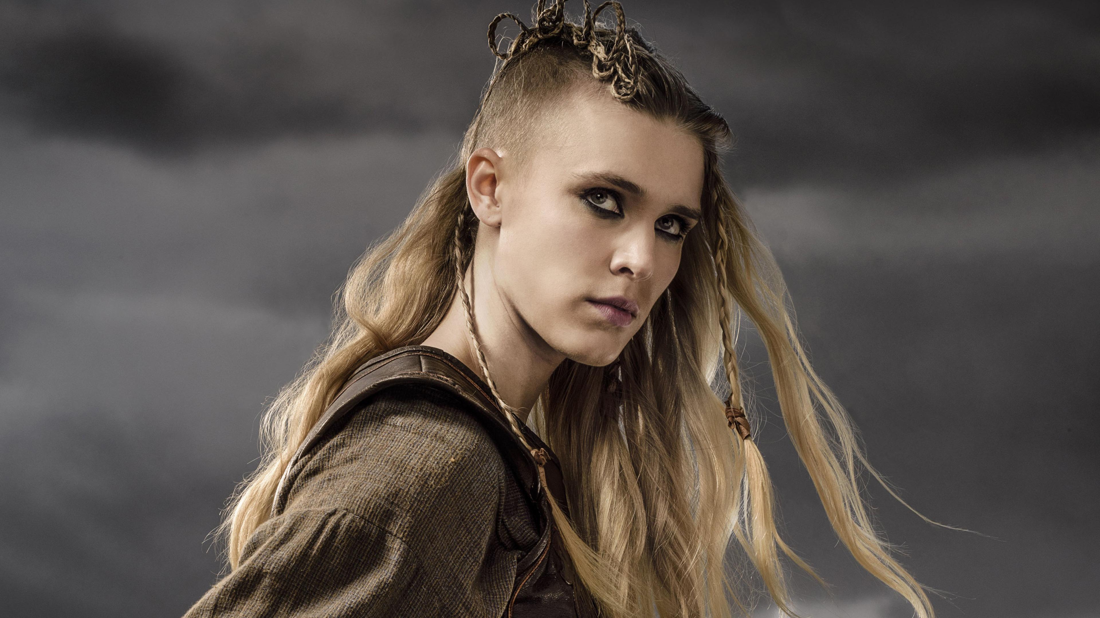 картинки актрис викингов виды