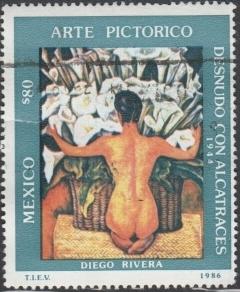 MEKSIKA-500-PESO-2012G-MARKA-08-1986-DIEGO-RIVERA-OBNAZENNAY-S-KALLAMI.jpg