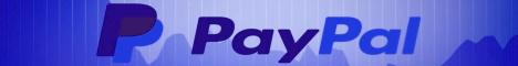 1478787433_paypal-windows-blackberry-amazon-android-ios.jpg
