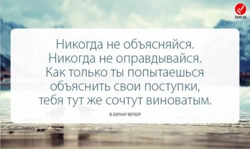 Screenshot_20200920_092207.jpg