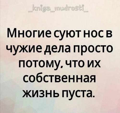 Screenshot_20200920_092222.jpg