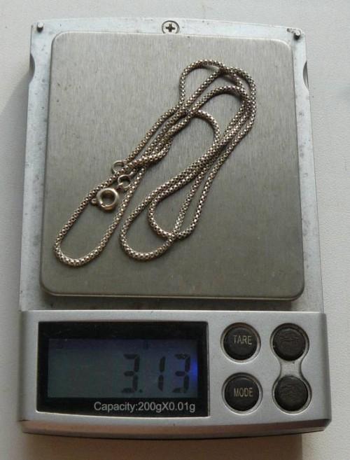 TEPOCKA-485SM-313GR-VES.jpg