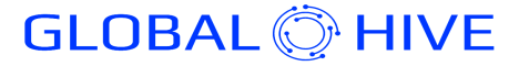 global_hive_logo.png